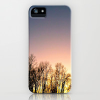 Not Edited iPhone & iPod Case by Hoshizorawomiageteiru