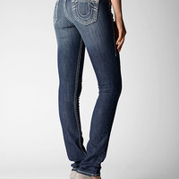Hand Picked Skinny Big T Super T Womens Jean