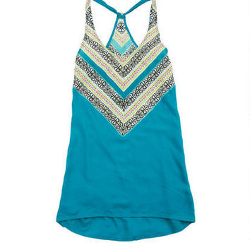 Rip Curl Tribal Cover Up