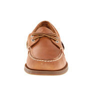 Sperry Top-Sider Authentic Original Sahara - Zappos.com Free Shipping BOTH Ways