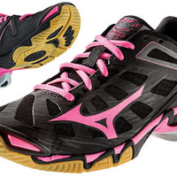 Midwest Volleyball Warehouse - Mizuno Wave Lightning RX3
