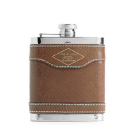 Henderson Flask - Cuoio | rag & bone Official Store