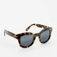 Goldendaze Wilshire Sunglasses - Urban Outfitters