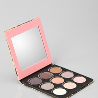 The Balm ShadyLady Special Edition Eyeshadow Palette - Urban Outfitters