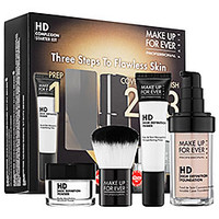 Foundation Sets
