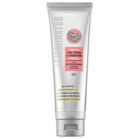 Sephora: Soap & Glory : The Firminator™ Targeted Arm Toning & Smoothing Formula : stretch-mark-removal-cellulite-cream
