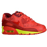 Nike Air Max 90 - Boys' Grade School