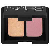 Sephora: NARS : Duo Eyeshadow : eyeshadow