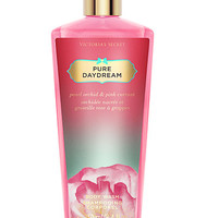 Pure Daydream Body Wash - VS Fantasies - Victoria's Secret
