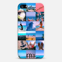 Mittan | Design your own iPhonecase and Samsungcase using Instagram photos at Casetagram.com | Free Shipping Worldwide✈