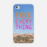 F Everything | Design your own iPhonecase and Samsungcase using Instagram photos at Casetagram.com | Free Shipping Worldwide✈Edit-icon-clear