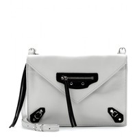 PAPIER MINI TRIPLE SHOULDER BAG