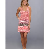 Roxy Take Me Away Dress