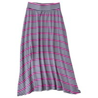 Cherokee® Girls' Maxi Skirt - Assorted Colors