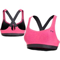 Under Armour Women's Get Set Go B Cup Sports Bra