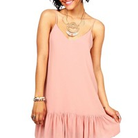 Femme Affair Dress | Cute Dresses at Pink Ice