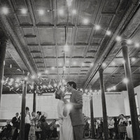 Katie + Nate's Sausalito Real Wedding | Green Wedding Shoes Wedding Blog | Wedding Trends for Stylish + Creative Brides