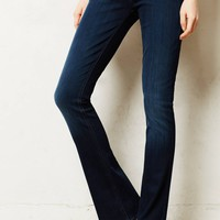 Mother Runaway Flare Jeans