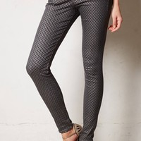 AG Absolute Legging Jeans