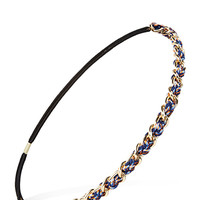 Global Girl Chained Headband