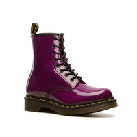 Dr. Martens Shoes for Women | DSW