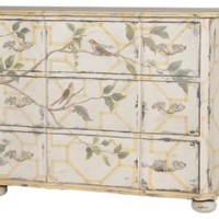 One Kings Lane - That Rustic Touch - Duchess Chest
