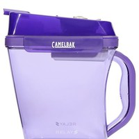 CamelBak | RELAY Home Water Filtration Pitcher