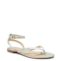 D'Orsay Sandal - VS Collection - Victoria's Secret