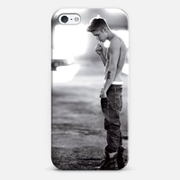 Justin Bieber | Design your own iPhonecase and Samsungcase using Instagram photos at Casetagram.com | Free Shipping Worldwide✈
