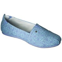 Women's Mad Love Lydia Loafer - Assorted Colors
