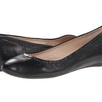 Sam Edelman Noah Black Leather - Zappos.com Free Shipping BOTH Ways