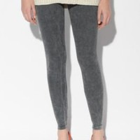 BDG Mineralized Thermal Legging
