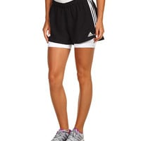 adidas Speedtrick 2-in-1 Short