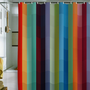 DENY Designs Home Accessories | Madart Inc. City Colors Shower Curtain