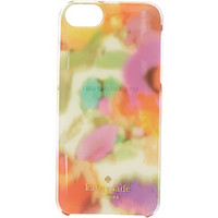 Kate Spade New York Giverny Floral Resin Phone Case for iPhone 5