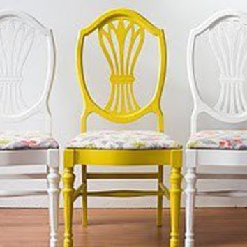 ReStyle Your Furniturewith a little help by turquoiseshed on Etsy
