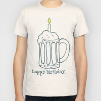 Cheers Kids T-Shirt by Bethany Mallick