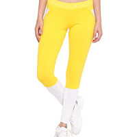 adidas by Stella McCartney Run 3/4 Tight F50698