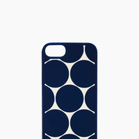 le pavillion iphone case iphone 5 case - kate spade new york