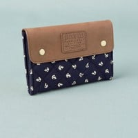 Skipwith Wallet