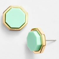 MARC BY MARC JACOBS 'Octi Bolts' Stud Earrings