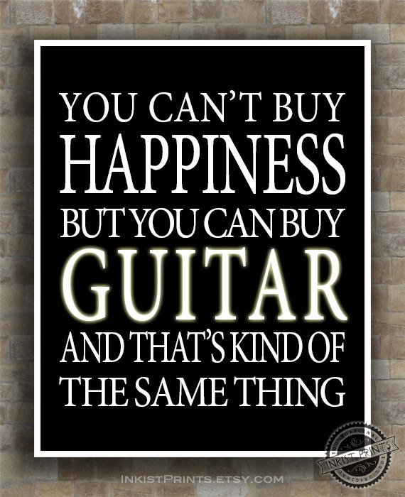 Acoustic Guitar Wallpaper For Facebook Cover With Quotes: Guitar Quotes Inspirational. QuotesGram