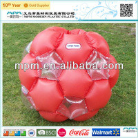 Source Top quality inflatable Bumper Ball,inflatable human hamster ball on m.alibaba.com
