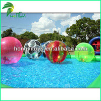 Source CE Certificate Popular High Quality Inflatable Human Hamster Ball on m.alibaba.com
