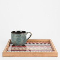 Kei For DENY Akela Tray- Multi One
