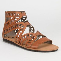 CIRCUS BY SAM EDELMAN Sheela Womens Sandals