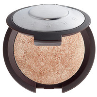 BECCA Shimmering Skin Perfector™ Pressed (0.28 oz