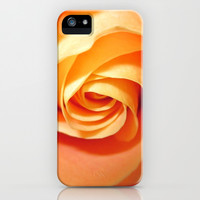 Bloom iPhone & iPod Case by Shalisa Photography