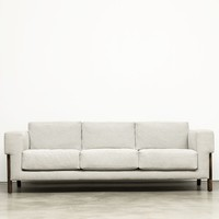 Victor Sofa - ALL - SEATING