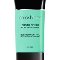 Smashbox 'Photo Finish' Blemish Control Primer | Nordstrom